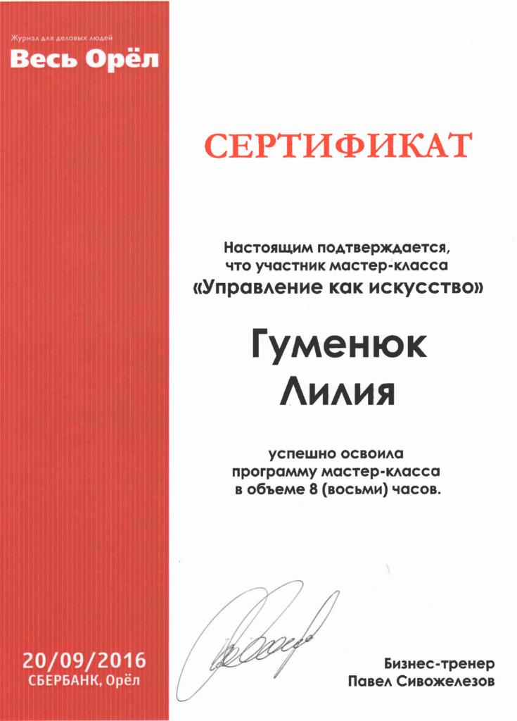 sivozhelezov_20-09-2016_1