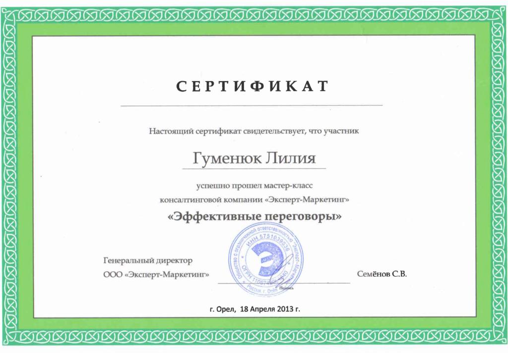 s-semenov_effektivnye-peregovory_18-04-2013_1